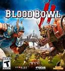 Blood bowl 2 скачать торрент бесплатно на pc - torrent9 ru