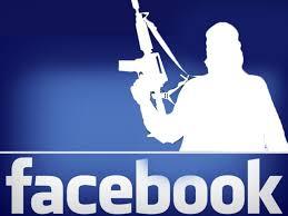 Cara Mengaktifkan Akun Facebook yang di blokir / didisable
