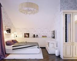 images about bedroom on pinterest study desk teenage bedrooms and teenage girl bedrooms room light sloped best lighting for sloped ceiling