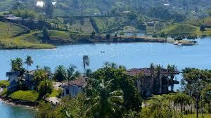 Travel - Inside Pablo Escobar's Medellín cartel - BBC