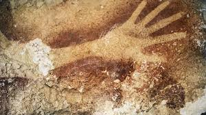 Image result for cave paintings pictures