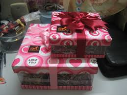 Happy Birthday cong chua ran mori vừa Sakura_Tiểu Lan!!! Images?q=tbn:ANd9GcRtfGz_GAGeoOzSMZjp_zczSwlElTb2oCKH7R9Ubw6H5ApAu_4H