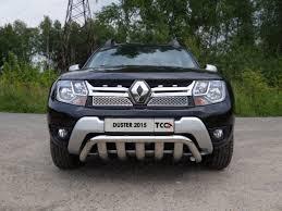 <b>Решетка радиатора верхняя</b> (<b>лист</b>), Renault Duster 2015 ...