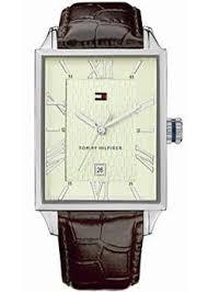 <b>Часы Tommy Hilfiger 1710219</b> - купить мужские наручные <b>часы</b> в ...