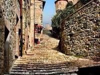 22 Best Rimini, Italy images   Italy, Rimini, Italy travel