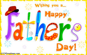 Happy-Father's-Day-Quotes-Sayings-From-Son-Daughter-Wife ...