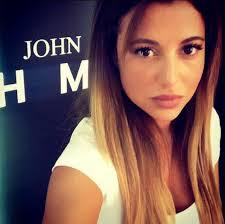 Lucia Fabiani (Gonzalo Higuain) - 3187653913_1_8_z7TEjPFP
