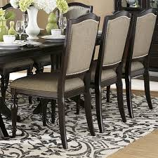 Dining Room Tables For 10 Beautiful Dining Room Sets For 10 Iof17 Bjxiulancom