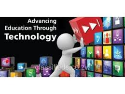 Educational Technology degree project and dissertation assistance Classifieds