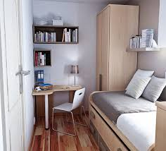 bedroom small color for bedroom furniture ideas small bedrooms