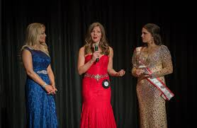 mrs mississippi pageant archives jaimee dorris onstage question mrs mississippi america beauty pageant 2016