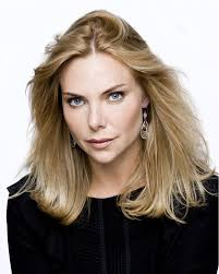 best images about favourite actress samantha womack on 17 best images about favourite actress samantha womack cars three days and good housekeeping