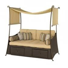 divine frontgate outdoor furniture with cream sofa with storage plus curtains charming outdoor furniture design