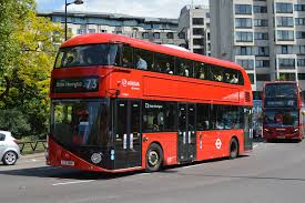 <b>New</b> Routemaster - Wikipedia