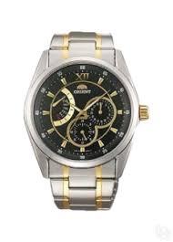 Купить <b>часы</b> наручные бренд <b>Orient</b> в РОССИИ - Я Покупаю