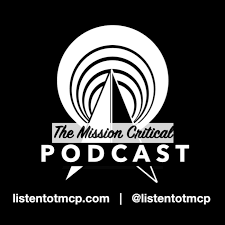 The Mission Critical Podcast
