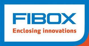 Bildergebnis für fibox