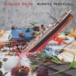 Titanic Days [EP]