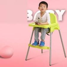 Sandalyeler Design Balcony <b>Poltrona Table</b> Stool Child Baby ...