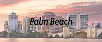 Palm <b>Beach</b> | American Heart Association