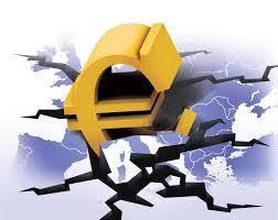 Hasil gambar untuk Euro tumbang