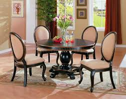 round dining tables for sale  dining room round dining room table sets for  interior round dining table set for