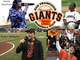 Sf Giants Funny Quotes. QuotesGram via Relatably.com