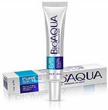 <b>BIOAQUA</b> B;ioaqua Face Care <b>Acne Treatment Acne</b> Scar Removal ...