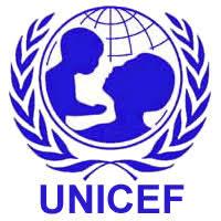Resultado de imagen para unicef
