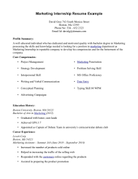 cover letter intern resume template law intern resume template cover letter best resume format for internship nb fire summer examples to inspire you how make
