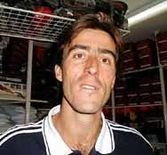 Esteban A. Vitagliano E.: 5° Dan - entrenador de la Selección Chilena de T.K.D. - Esteban_A_Vitagliano_E-5_dan_TKD_entren_selec