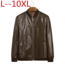 <b>8xl</b> Motorcycle Jacket reviews – Online shopping and reviews for <b>8xl</b> ...