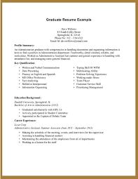 current college student resume com current college student resume template sample ytkgfkv9