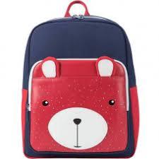 Детские <b>рюкзаки Xiaomi</b> купить в Санкт-Петербурге по выгодной ...