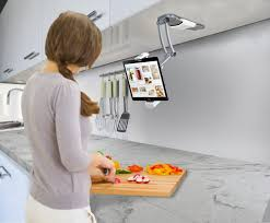 Kitchen Gadget Gift Present Archives Homegadgetsdailycom Home And Kitchen Gadgets