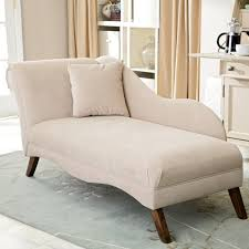 image of chaise lounge chairs cheap affordable chaise indoor