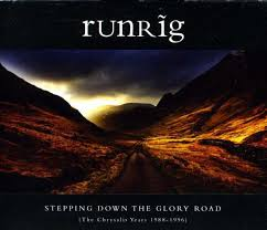 glory road essayglory road recruiting harry flournoy   youtube