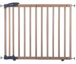 <b>Барьеры и ворота Safety</b> 1st: каталог, цены, продажа с доставкой ...