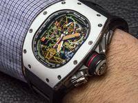 <b>Watches</b>: лучшие изображения (97) в 2019 г. | Роскошные <b>часы</b> ...