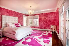 bedroom for girls: amazing mansion bedrooms for girls and photos hgtv