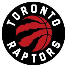 <b>Toronto Raptors</b> - Wikipedia