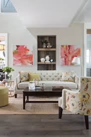 living room langley cocktail  images about living spaces on pinterest accent pillows living rooms a