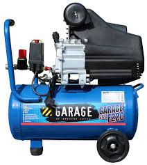 <b>Компрессор Garage ST 24.F220/1.3</b> УТ-00000119 - цена, отзывы ...