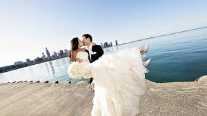 Image result for read to photos  wedding