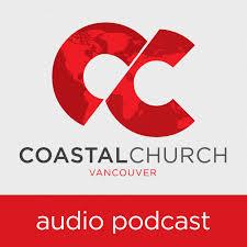 Coastal Church Podcast