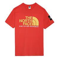 <b>Футболки The North Face</b> купить в интернет магазине Траектория ...