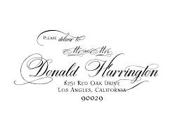 wedding invitation dom loves mary calligraphy font studios dom loves mary font by debi sementelli of lettering art studio in honor of dom and