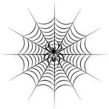 <b>брелки</b>: лучшие изображения (9) в 2020 г. | Тату паука, Ремесло ...