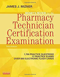 Secrets of the PTCB Exam Study Guide: PTCB Test Review for the ...