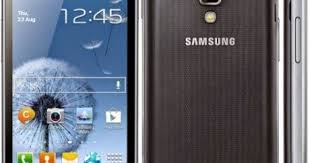 Samsung Galaxy S Duos 2 S7582 – Rs. 8,525 | India Technology ...